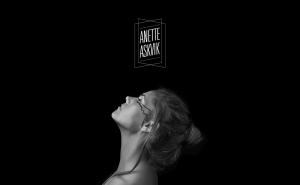 Anette Askvik
