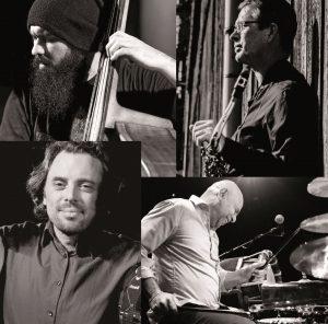 Shotham Quintett